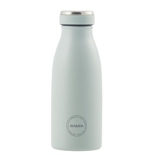 AYAIDA juomapullo Mint Green MINI, 350 ml